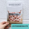 06/08* Divided Basket