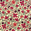 Liberty Tana Lawn  Classic Meadow - E