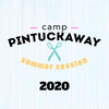 Camp Pintuckaway: The Lunch Bunch 07/21 - 07/24