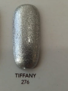 276 TIFFANY 1/2 OZ