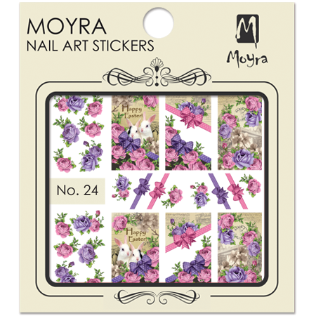 STICKER MOYRA #24