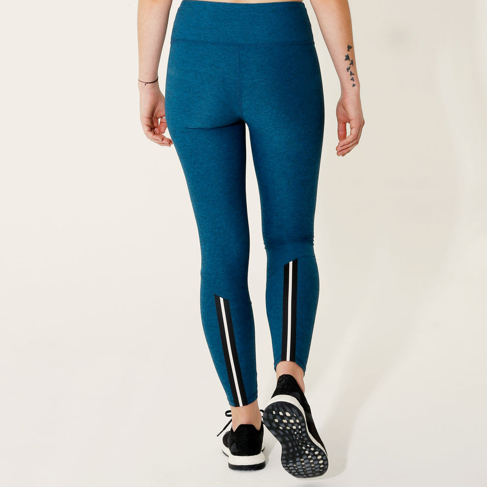 THE 7/8 LEGGING