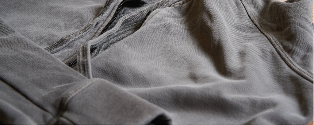 Polyester Or Cotton Hoodies Which One Is For You Kiss The Rain