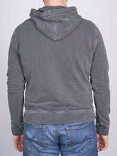 Load image into Gallery viewer, Men's Pullover Hoodie in Slate