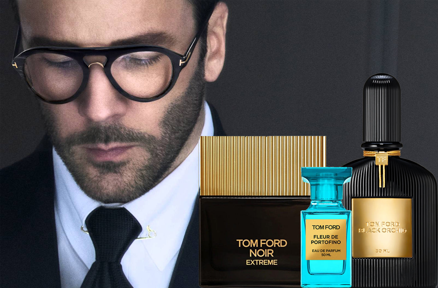 9bbbcd13847 WHICH TOM FORD FRAGRANCE SUITS YOUR STYLE  - Perfume Bank Europa