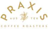 Praxis Coffee Roasters, LLC