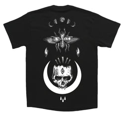 Unearthed Unisex T-Shirt