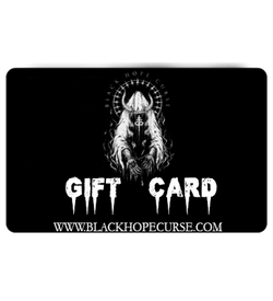 BHC Gift Card
