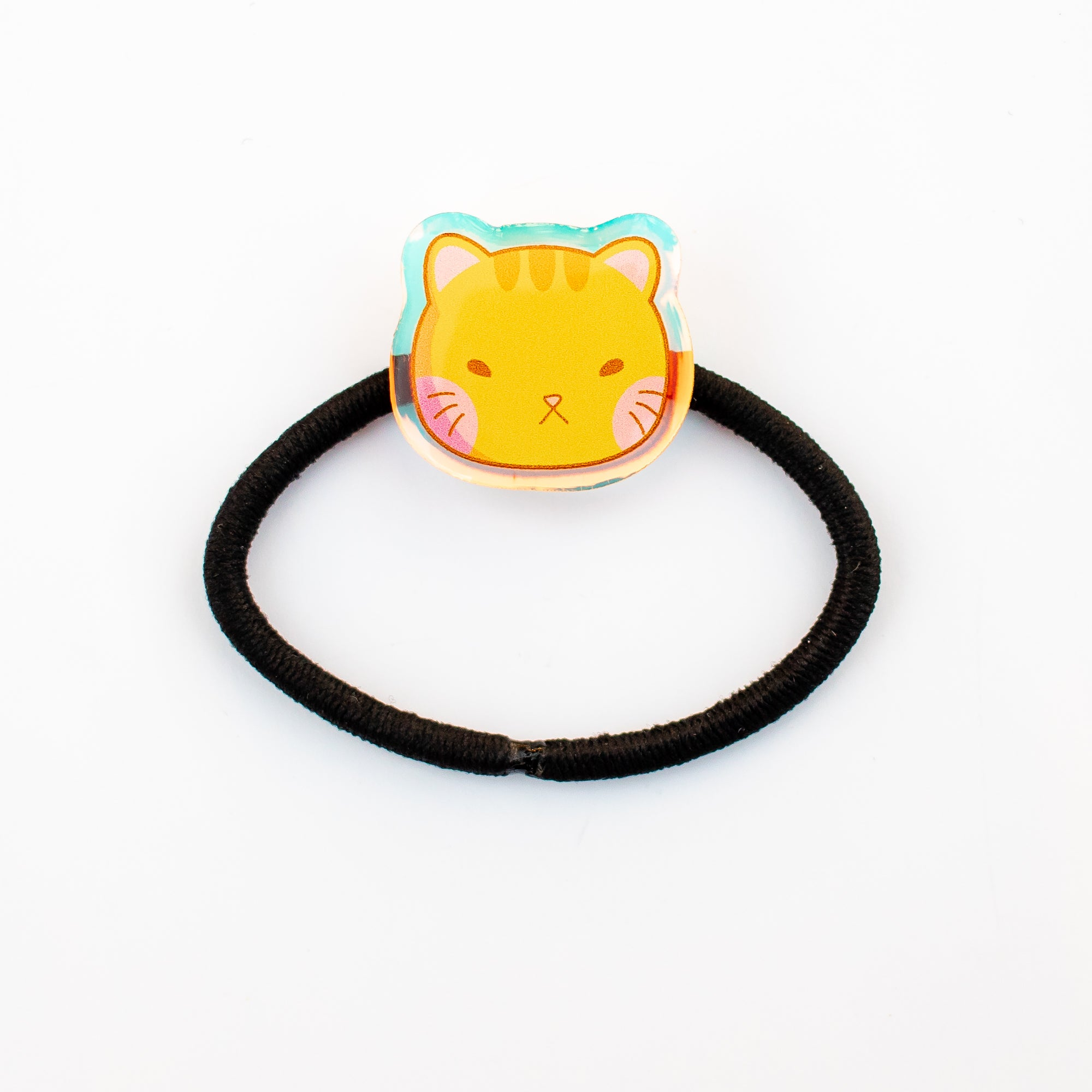 [SECONDS SALE] Sonia Hair Tie