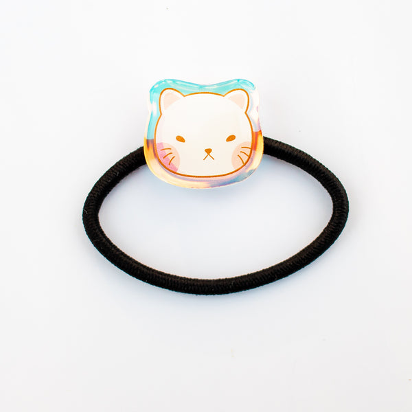 [SECONDS SALE] Bae. B Hair Tie