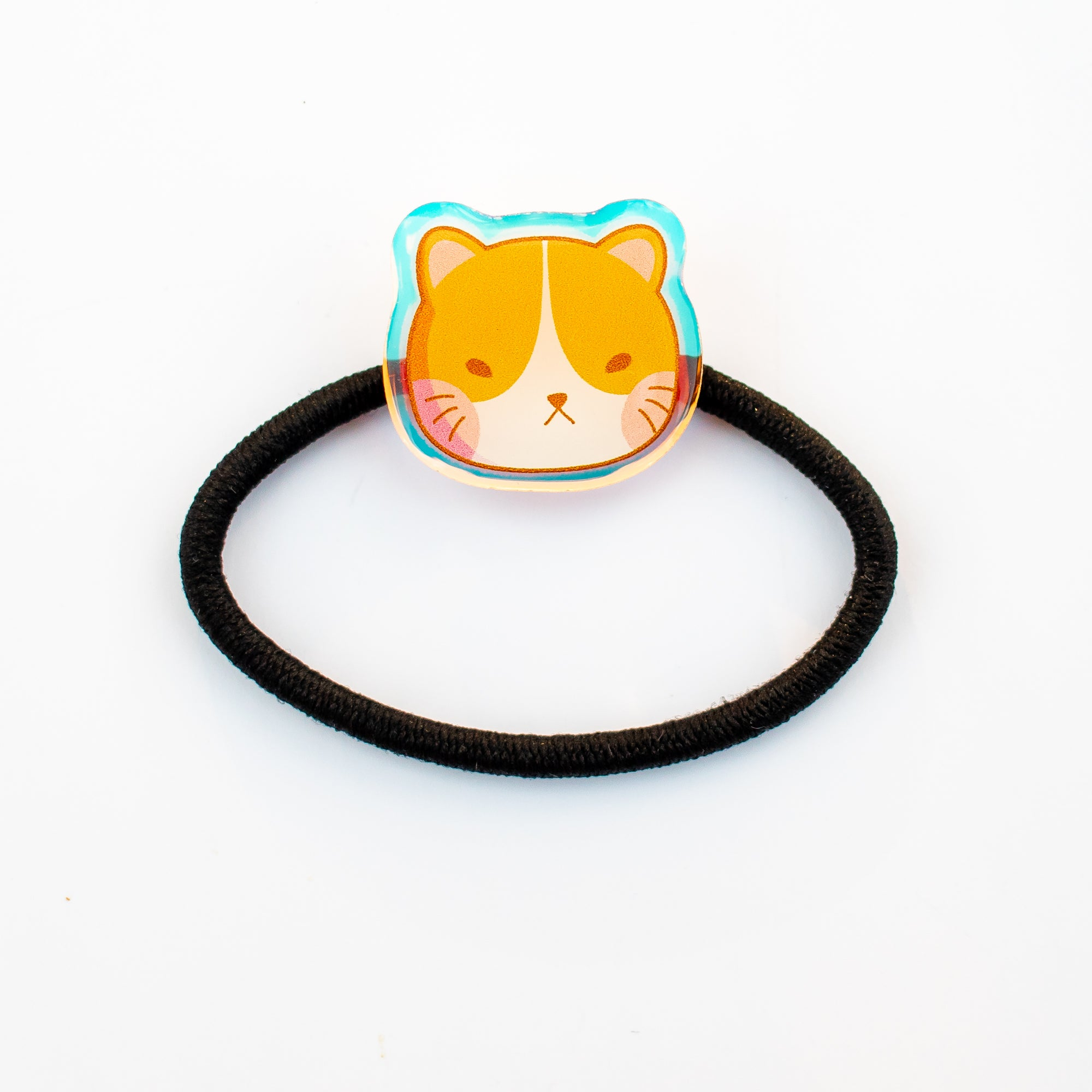 [SECONDS SALE] KIN Hair Tie