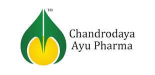 CHANDRODAYA AYU PHARMA