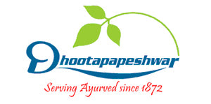 SHREE DHOOTAPAPESHWAR LIMITED