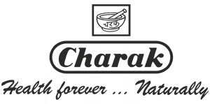 Charak Pharma Pvt. Ltd.
