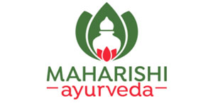 Maharishi Ayurveda Products Private Limited