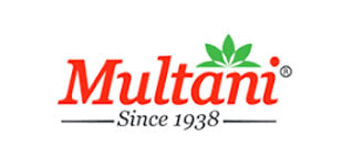 Multani Pharmaceuticals Limited