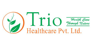 Trio Healthcare Pvt. Ltd.