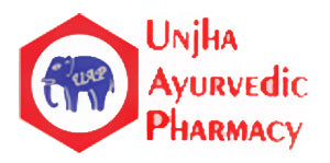 Unjha Ayurvedic Pharmacy