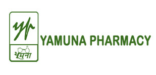 Yamuna Pharmacy
