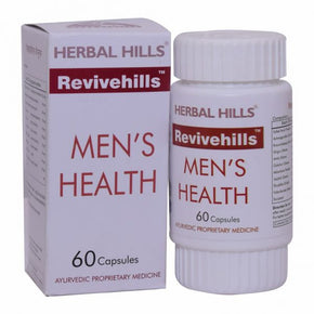 Revivehills