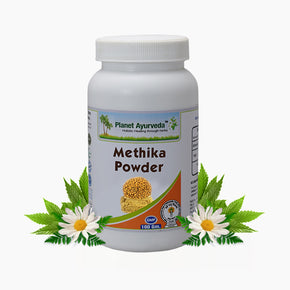 Methika Powder