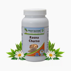 Rasna Churna
