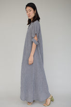 Load image into Gallery viewer, Aeva Dress in Multiple Colors (Pre-Order)
