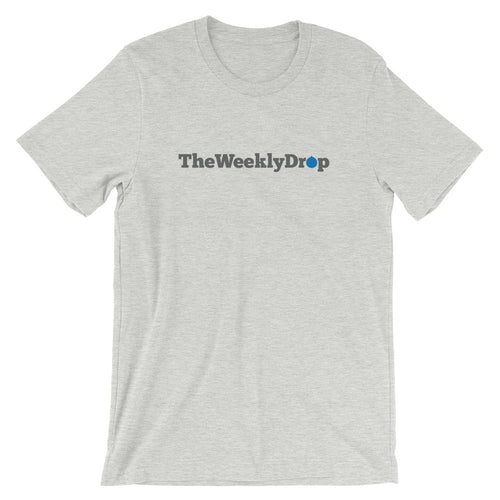 The Weekly Drop
