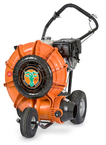 Force™ Wheeled Blower - F13 Large Contractor / Municipal Honda GX390