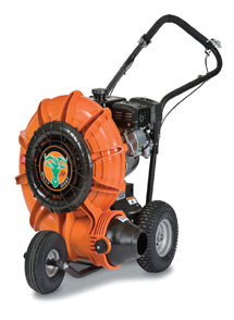 Force™ Wheeled Blower - F9 Large Property / Commercial