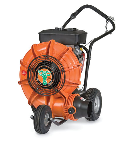 Force™ Wheeled Blower - F18 The Ultimate Vanguard 18HP