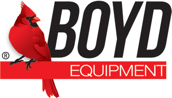 Boyd Equipment & Supply
