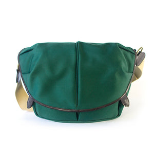 CANVAS CAPSULE (M) II forest