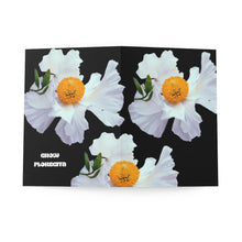Load image into Gallery viewer, Greeting Cards (8 pcs)