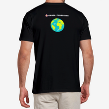 Load image into Gallery viewer, Earth is Essential ~ Men's Tee