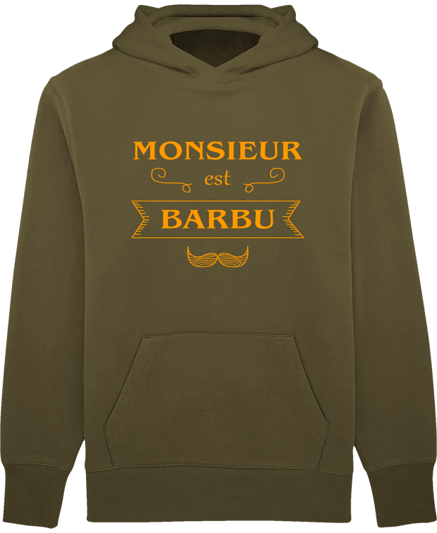 1d6b98d0b9 5067014-sweat-ample-a-capuche-unisexe-stanley-reach-sweat -a-capuche-bio-monsieur-est-barbu-homme-face_620x.png?v=1544006141