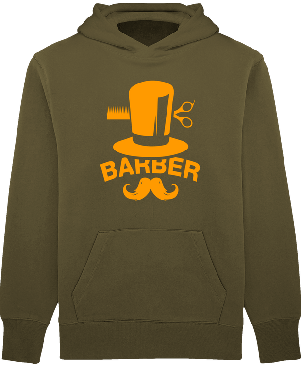 b5d395ced5bd2 5067029-sweat-ample-a-capuche-unisexe-stanley-reach-sweat-a-capuche-bio-barber-homme-face 620x.png v 1544006900
