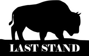 Last Stand Hats - Daily Headwear