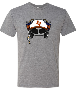 Left Field / Game Day Ready / Mens Tee