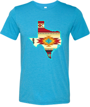 Load image into Gallery viewer, Last Stand / Texas / Tee Shirt / Multiple Colors