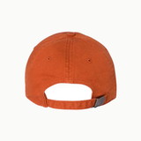University of Texas / Limited Edition / State of Texas / Burnt Orange/ Dad Hat
