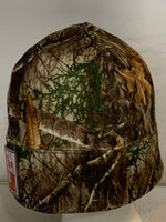 LBM Richardson Dri Fit Camo Beanie