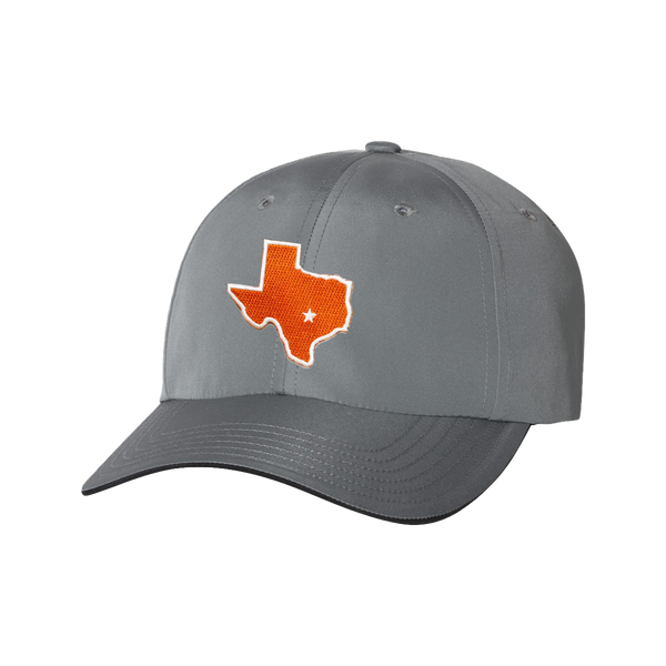 University of Texas / State Austin Star / Adidas A605
