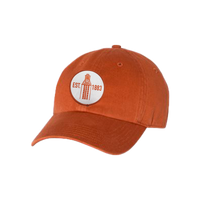 University of Texas / The Tower / Dad Hat