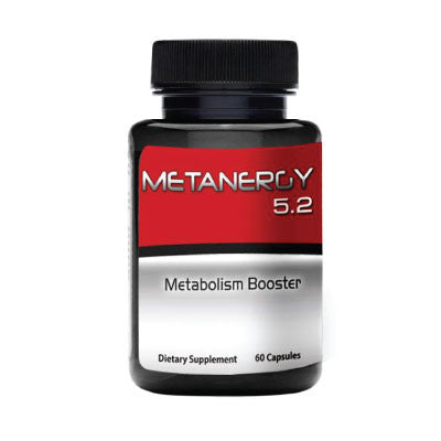 Metanergy 5.2