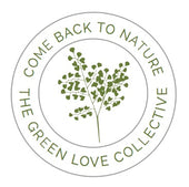 The GREEN LOVE Collective