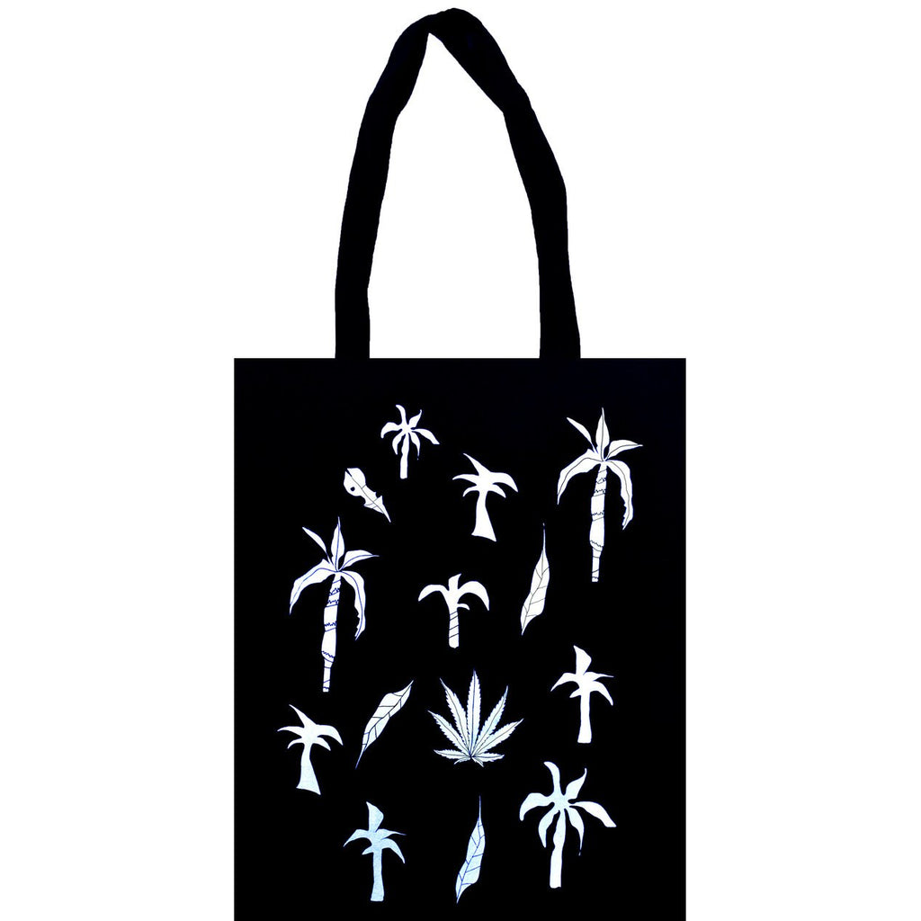 Botanical Bag