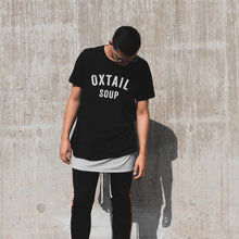 Oxtail Soup T Shirt