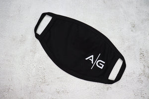 AG Face Mask