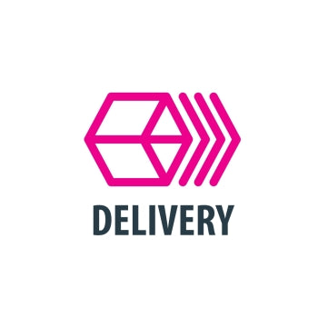 Delivery- (Do not delete or order won't be delivered)